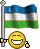 Uzbekistan emoticon