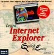 illustration of CD-ROM
