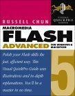 Russell Chun. Macromedia Flash 5 Advanced for Windows and Macintosh.
